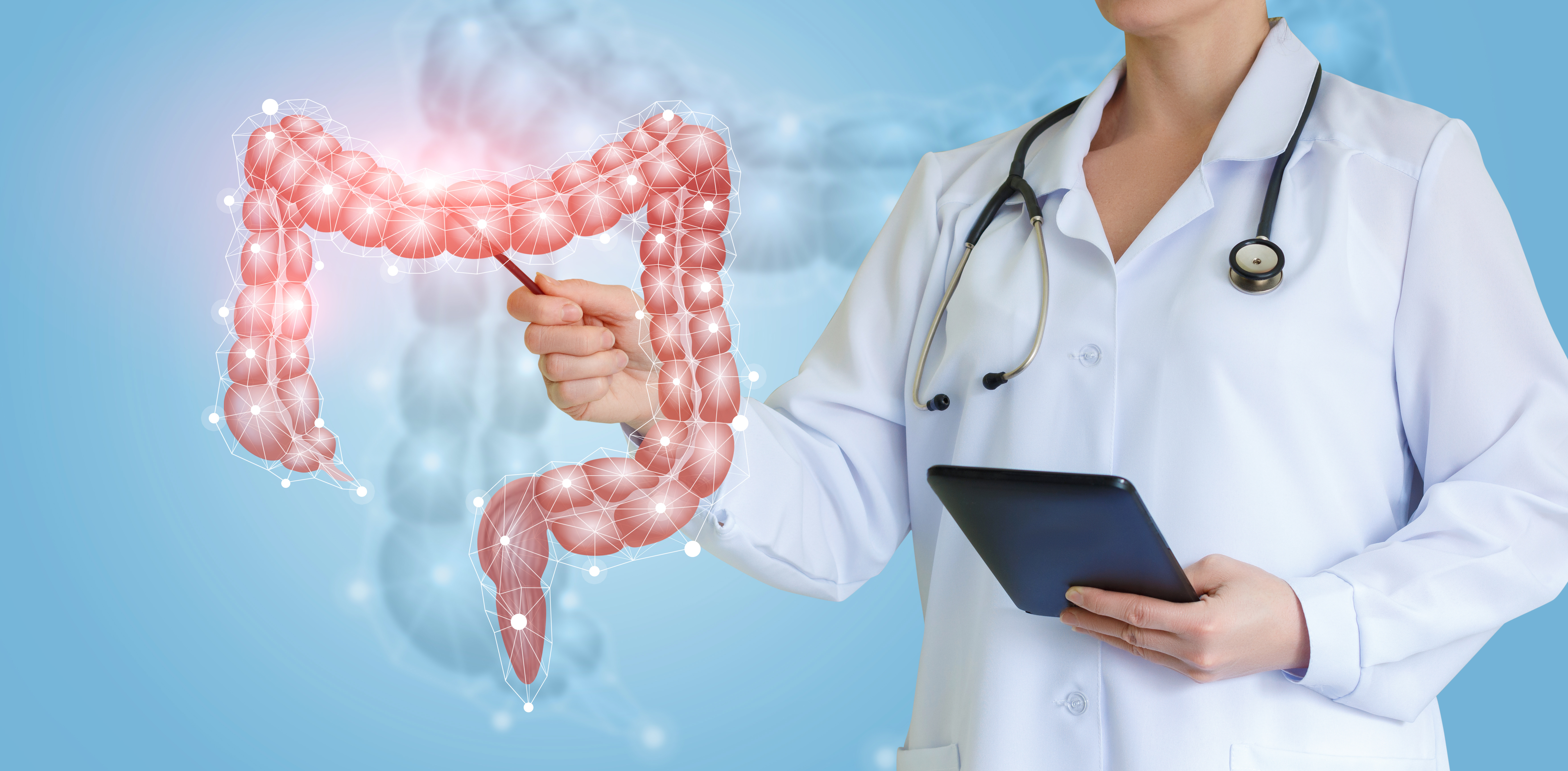 Maintaining Your Gut-Fortress for Better Health
