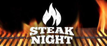 DOR-DinnerNights-Web_STEAK