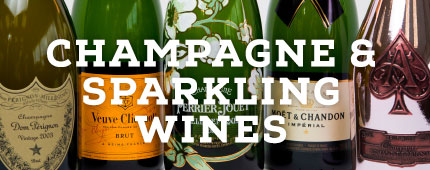 champagne-sparkling-wines