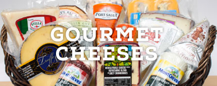 gourmet-cheeses