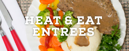 heat-eat-entrees