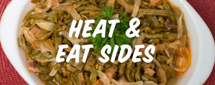 heat-eat-sides
