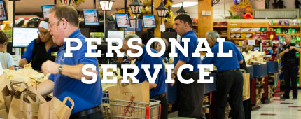 personal-service