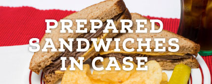 prepared-sandwiches
